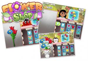 jeu-en-ligne-prizee-flower-shop