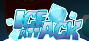 Ice-Attack