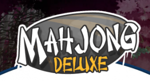 Mahjong_Deluxe_5