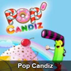 pop-candiz
